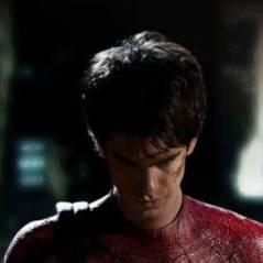 The Amazing Spider Man : le trailer en HD (VIDEO)