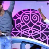 Secret Story 5 : un Secret dance floor très sportif (VIDEO)