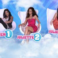 Secret Story 5 prime 3 sur TF1 ce soir : vos impressions
