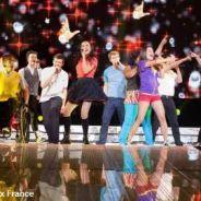 Glee le concert au cinéma : premier aperçu du film (PHOTOS)