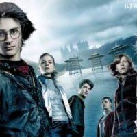 Coup de coeur : Harry Potter et la Coupe de Feu sur TF1 ce soir (VIDEO)