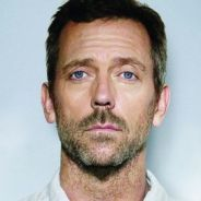 Hugh Laurie : découvrez enfin sa nouvelle pub pour l'Oréal (VIDEO)