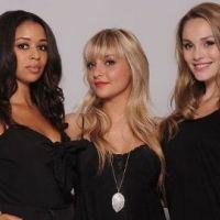Chante ! saison 4 : les premières images de Tina, Audrey et les autres (VIDEO)