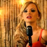 Alexandra Stan : 1 Million, son nouveau single (AUDIO)