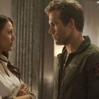 Blake Lively et Ryan Reynolds pas en couple ... juste une alchimie