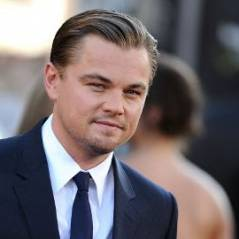 Leonardo DiCaprio : Todd Field le veut dans le western The creed of violence