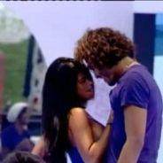 Secret Story 5 : guerre des couples : Ayem veut éliminer Daniel et Aurélie veut faire nominer Geof