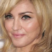 Madonna : Kelly Osbourne l'empêche de garder le contrôle de sa fille