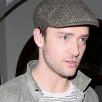 PHOTOS - Mila Kunis et Justin Timberlake : resto à deux à Londres