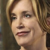 Desperate Housewives saison 8 : détails sur les premiers épisodes (spoilers)