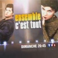 Audiences : FBI portés disparus retrouve sa place derrière TF1 et M6