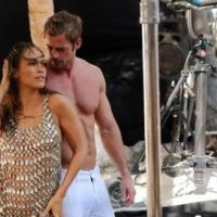 Jennifer Lopez veut rester célibataire : pas de P. Diddy ni de William Levy