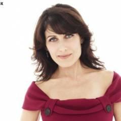 Dr House saison 8 : la tristesse de Lisa Edelstein