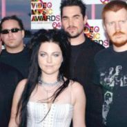 AUDIO - Evanescence : What You Want, leur nouveau single