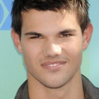 VIDEO - Taylor Lautner : préparez les mouchoirs pour Twilight 4