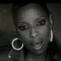 The Living Proof de Mary J Blige : Le clip de la Bo du film La Couleur Des Sentiments (VIDEO)