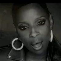 The Living Proof de Mary J Blige : Le clip de la Bo du film La Couleur Des Sentiments (VIDEO)