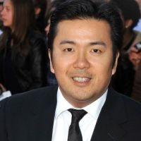 Justin Lin : il laisse tomber Highlander pour Terminator 5