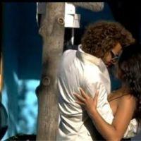 Secret Story 5 : les couples la jouent sexy dance