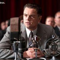 J. Edgar : première photo officielle de Leonardo DiCaprio dans le film de Clint Eastwood