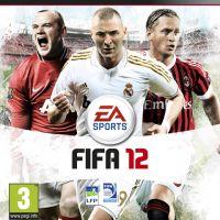 VIDEO - FIFA 12 : un nouveau trailer dévoilé à la GamesCom 2011