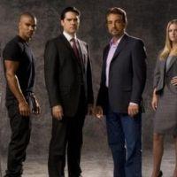 Esprits Criminels saison 7 : retour de la série sur CBS ce soir avec l'épisode 1 (aux USA)