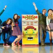 Lemonade Mouth : Le nouveau film musical de Disney Channel débarque en France