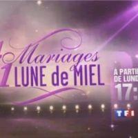 VIDEO - Quatre Mariages pour une lune de miel sur TF1: la bande annonce