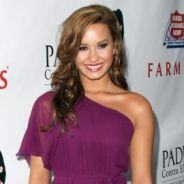 Demi Lovato ne veut pas de Justin Bieber sur son nouvel album