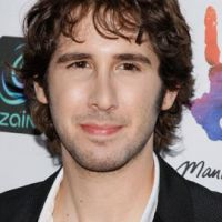 The Office saison 8 : Josh Groban débarque à la Dunder Mifflin