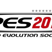PES 2012 : deux démo pour août et septembre