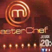 VIDEO - MasterChef 2011 : bande annonce de l'épisode 2