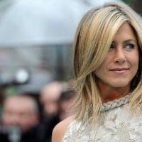 Jennifer Aniston: enceinte de jumeaux, place à la nouvelle rumeur