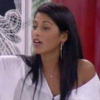 Secret Story 5 : après Morgane, la nouvelle victime d'Ayem se nomme Marie (VIDEO)