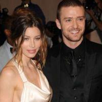 PHOTOS - Justin Timberlake et Jessica Biel : amoureux, ils retentent le coup