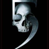 Destination Finale 5: découvrez votre mort avec la machine de la mort