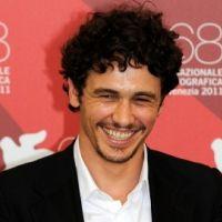 James Franco : il revient à la télé dans Hôpital Central