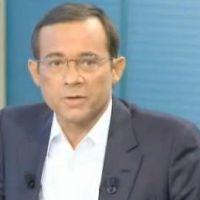 Jean Luc Delarue de retour sur France 2 ce soir ... avant, il parle au JT