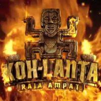 VIDEO - Koh Lanta Raja Ampat : Denis Brogniart nous parle de l'émission