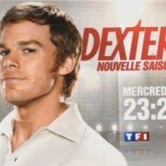 VIDEO - Dexter saison 2 sur TF1 demain : la bande annonce
