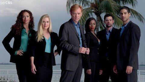 Les Experts : Miami saison 10