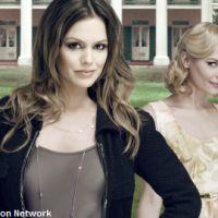 Hart of Dixie saison 1: lancement de la série sur CW ce soir avec l'épisode 1 (aux USA)
