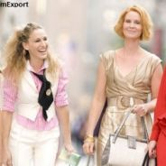 Sex and the City : le prequel bientôt sur CW