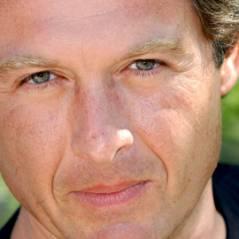 Erick Chabot est mort : Sous Le Soleil perd tragiquement son Maxime
