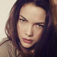 Solweig Rediger-Lizlow : La présentatrice météo de Canal + est mariée