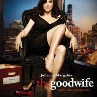The Good Wife saison 3 : Michael J. Fox de retour au cabinet