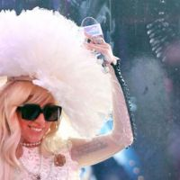 Justin Bieber et Lady Gaga réunis ... pas de duo, mais dans le Guiness des Records 2012