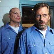 Dr House saison 8 : nouvelle vidéo et photos de l'épisode 1 (SPOILER)