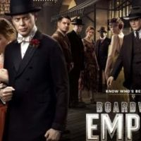 Boardwalk Empire saison 2 : une saison plus violente (VIDEO)