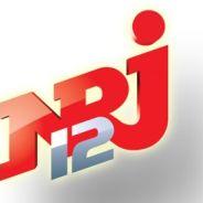 La maison du bluff saison 2 : dès le 10 octobre 2011 sur NRJ 12